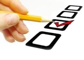 کاملترین بانک نمونه سوالات طلا و جواهر آزمون ادواری فنی حرفه ای همراه با پاسخنامه در قالب pdf