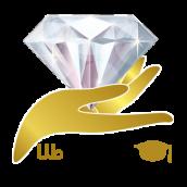 با آکادمی ، مسیر طولانی آموزش فروشندگی طلا و جواهر را در کوتاهترین زمان ممکن طی کنید.