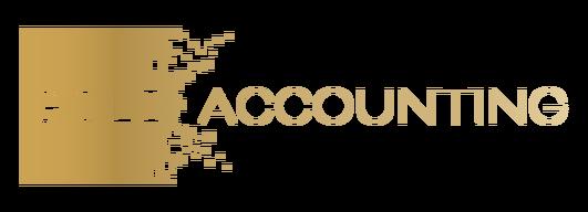 محاسبات و حسابداری طلا به زبان ساده