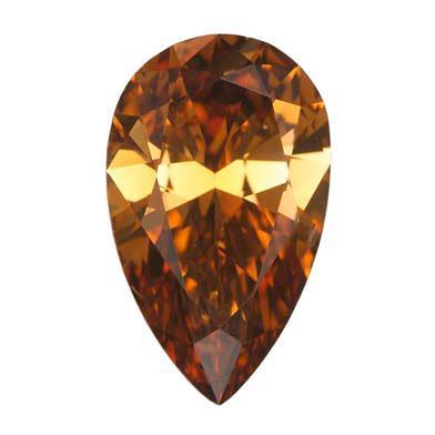 نحوه تشخیص الماس های مصنوعی ، طبیعی و بهینه سازی شده Fancy color