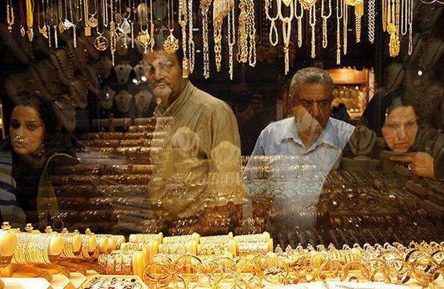 توصیه و هشدارهای پلیسی به خریداران طلا و جواهر