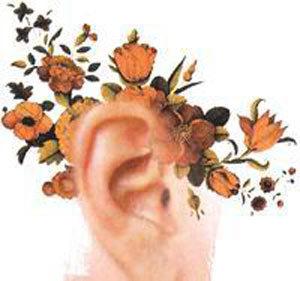 شنونده خوبی باشید نه شروع کننده